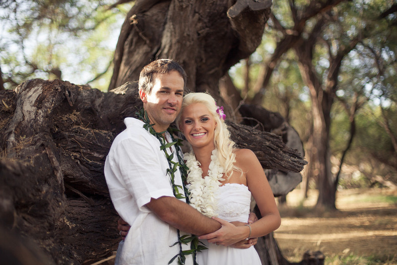 20121011_WEDDING_Janny_and_Mike_IMG_1035.jpg