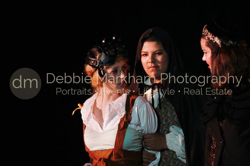 DebbieMarkhamPhoto-Opening Night Beauty and the Beast164_.JPG