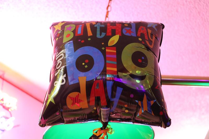 Lyle 65 birthday-184.jpg