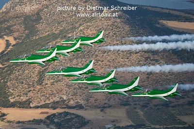 2021-09-01 Saudi Hawks