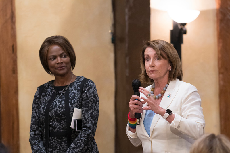 20160811 - VAL DEMINGS FOR CONGRESS by 106FOTO -  082.jpg
