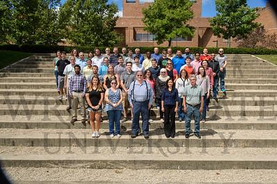 17832 Chemistry Group Photo 9-2-16
