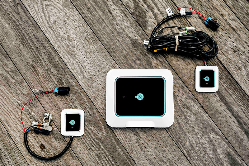 Nautic-on-Lifestyle-59 Hub and sensors photo.jpg