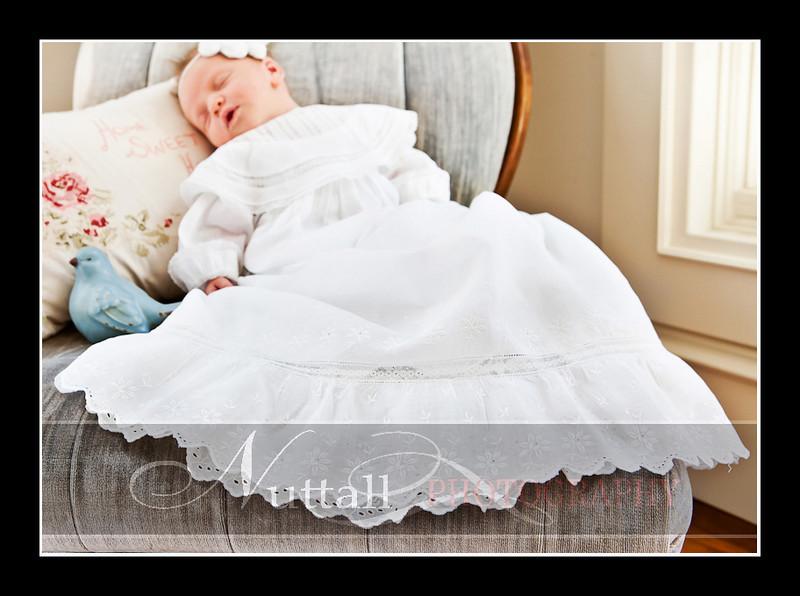 Helen Newborn 38.jpg