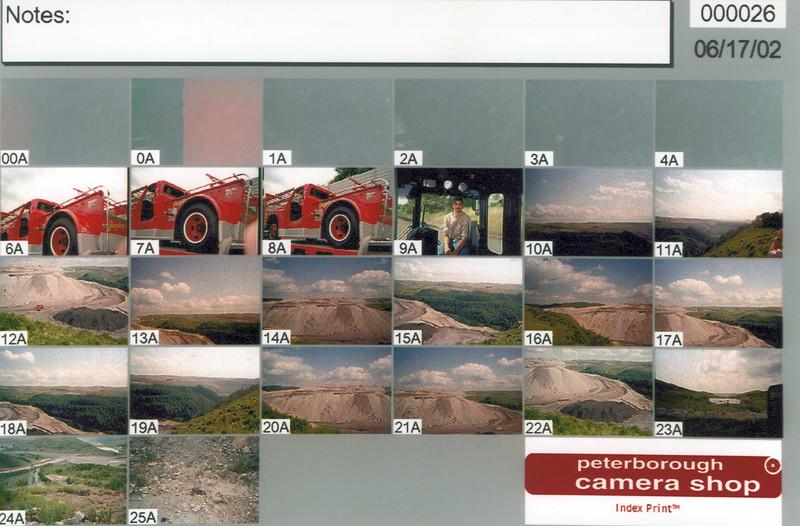 2002_June_Shonk-Land_0012_a.jpg