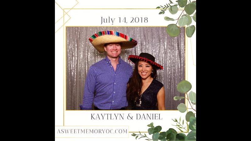 Photo Booth, Gif,  Fullerton, Orange County (478 of 117).mp4