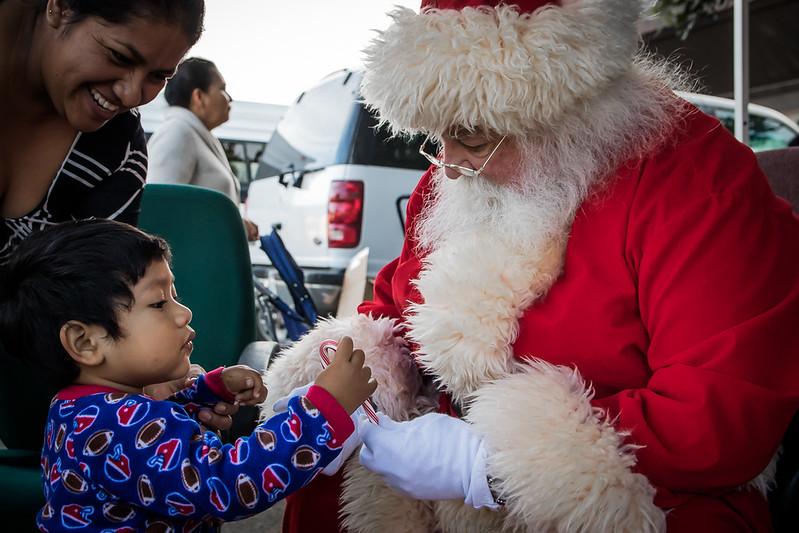 BOL_Santa_Visit-20.jpg