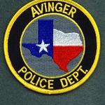 Avinger Police ( Defunct )