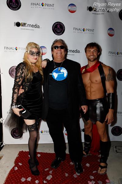 EDMTVN_Halloween_Party_IMG_1495_RRPhotos-4K.jpg