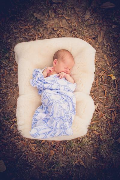 SimonSpagnoli_Newborn-90.jpg