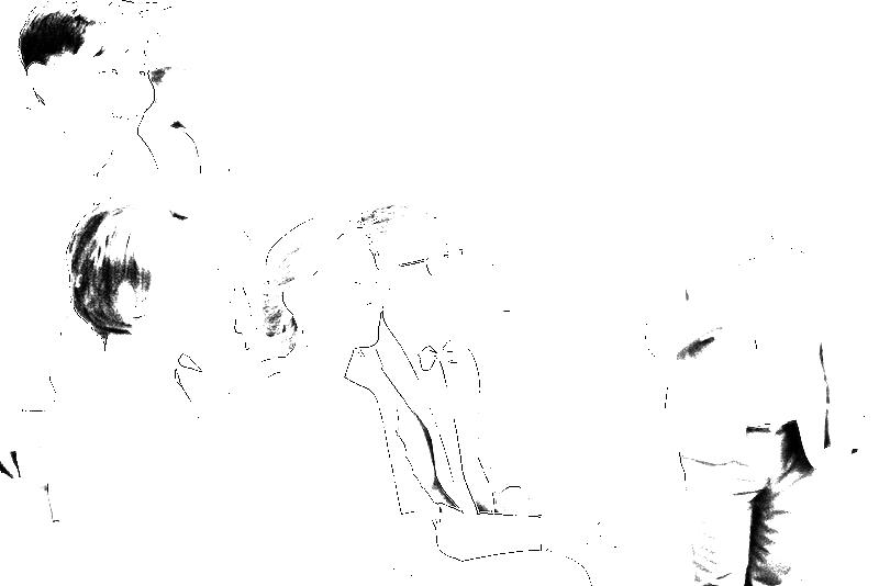 DSC05594.png