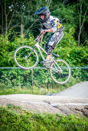 CNY BMX 2014-07-26