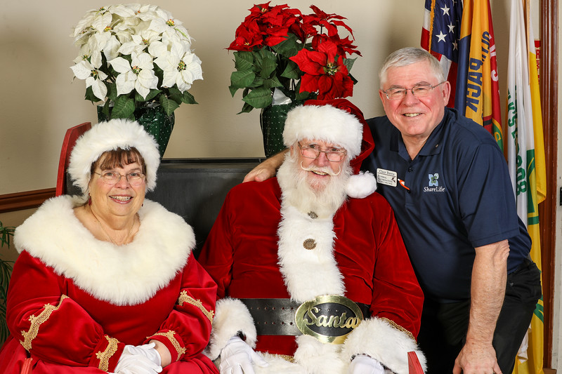 TBTP 2019 Photos with Santa-133.JPG