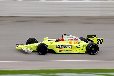 2009 Chicagoland