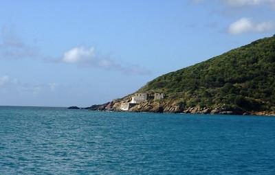 So Caribbean St Thomas 2009