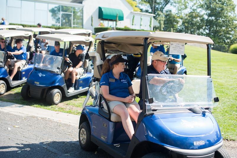 DSC_3497 Insurance Program Golf Outing September 19, 2019.jpg