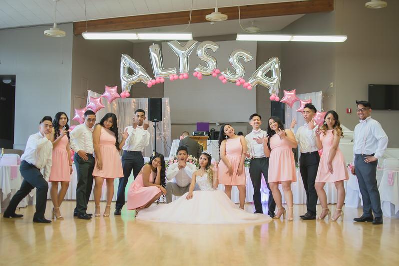 ALYSSA1-61.jpg