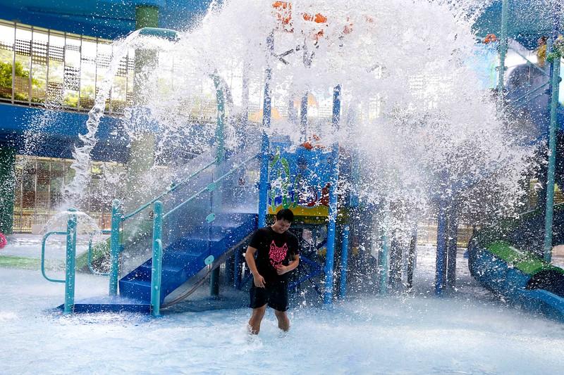 PLL Punggol Splash Preschool Market-0011.jpg