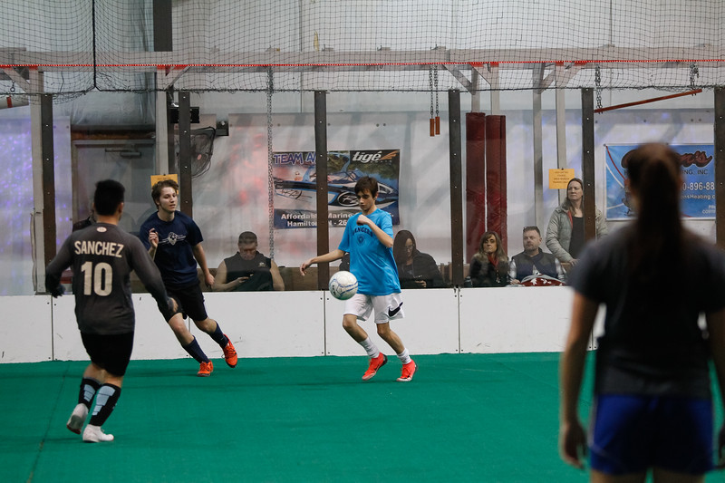 CCC Soccer 2019-02-21-0561.jpg