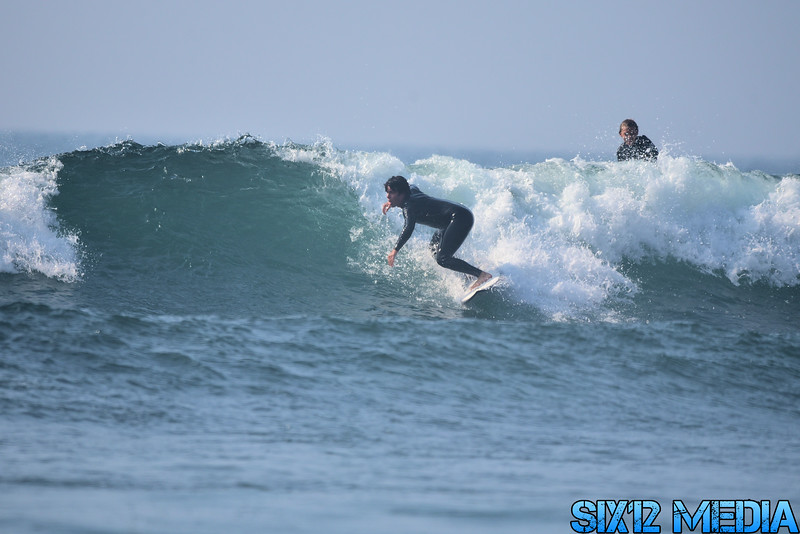 Topanga Malibu Surf- - -234.jpg