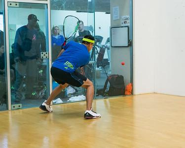 2015-10-17 Men's Singles Open 16s Miguel Nunez Jr over Timothy Lerow