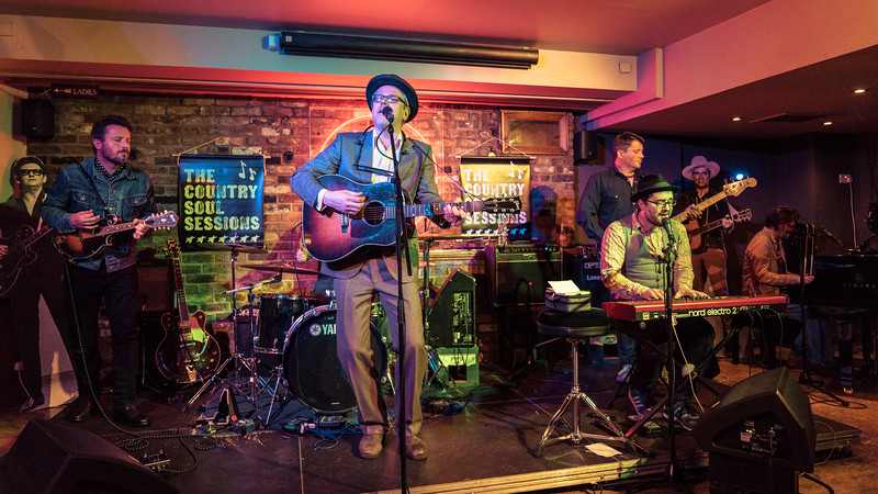 CountrySoulSessions-20160207-0119.jpg