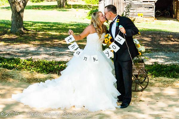 Chris & Missy's Wedding-326.JPG