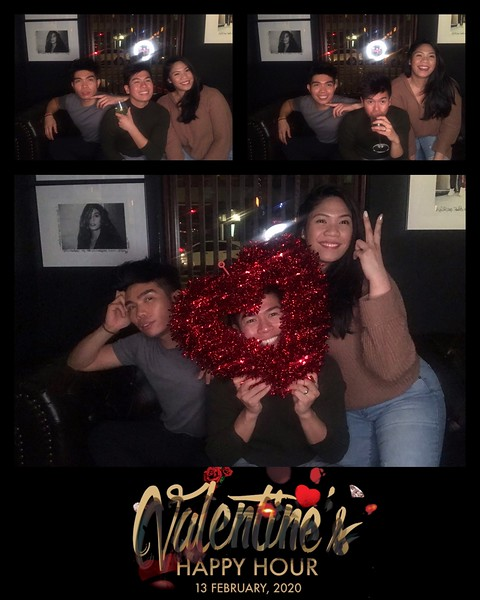 wifibooth_6521-collage.jpg