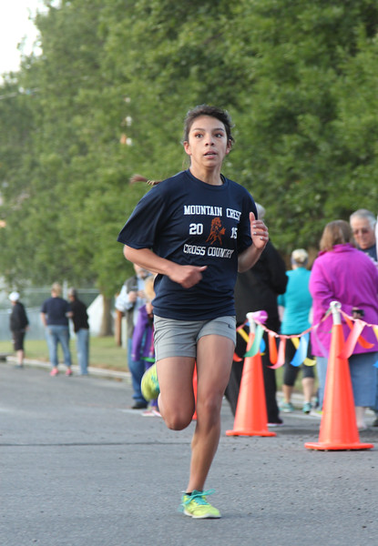 wellsville_founders_day_run_2015_2124.jpg