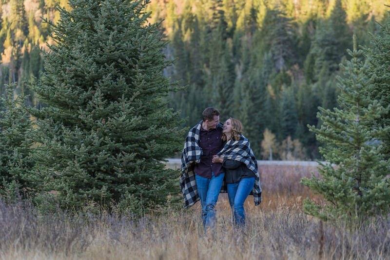 jordan pines engagement photography ryan hender films Tori + Bronson-46.jpg