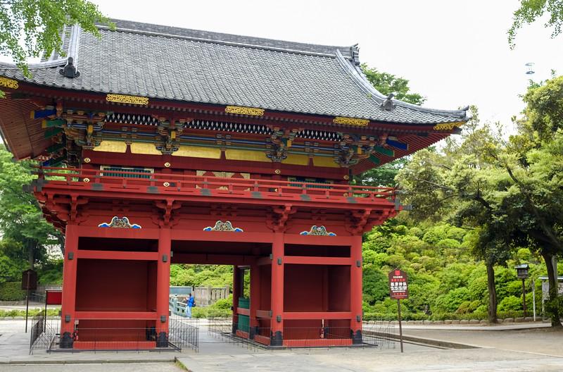 Japan_May2016_Tokyo-5.jpg