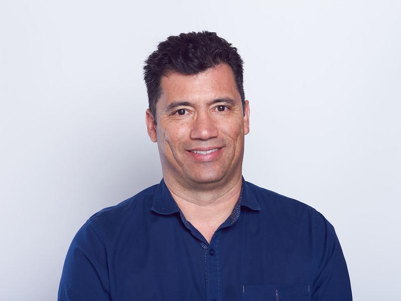 Óscar Dueñas-VRTLPRO Headshots-0039.jpg