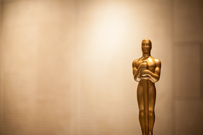 Hobsons H'Oscars Event OKC