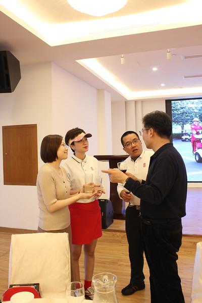 [20191223] 第一届国浩高尔夫球队(海南)邀请赛 (249).JPG