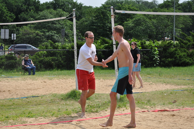 DC Doubles Volleyball (Sat) 1790.jpg