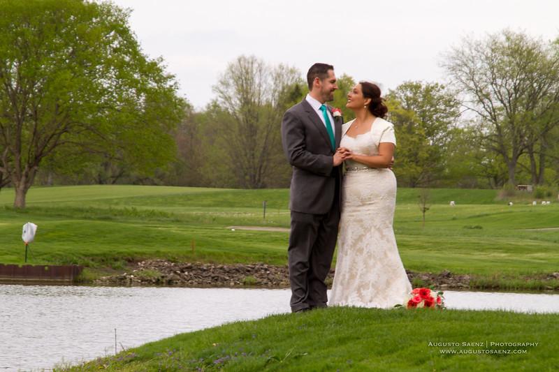 LUPE Y ALLAN WEDDING-8605.jpg