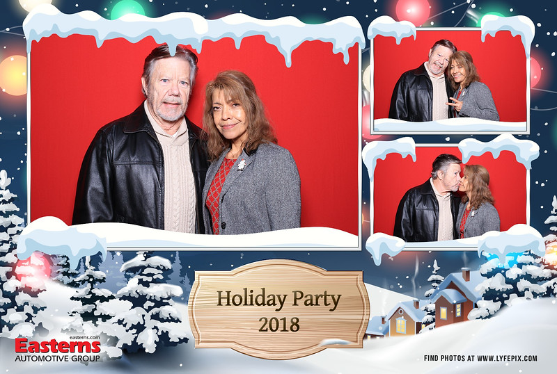 eastern-2018-holiday-party-sterling-virginia-photo-booth-200531.jpg