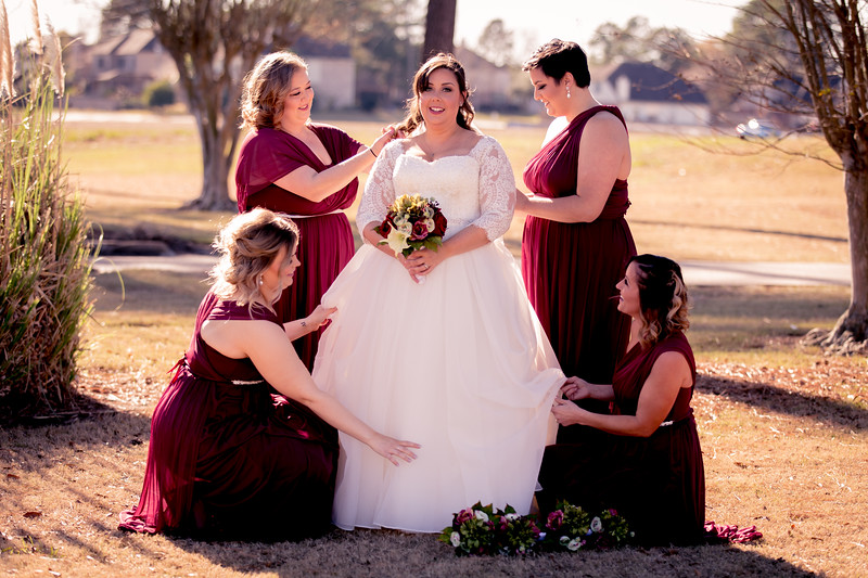 Paone Photography - Brad and Jen Wedding-5287.jpg