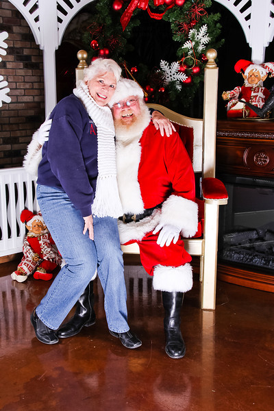 Santa1-2013-246.jpg
