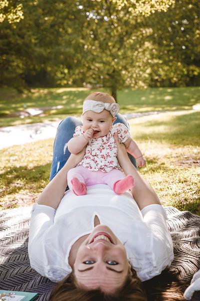 HR - Fotosessie - Familie De Graaf-86.jpg
