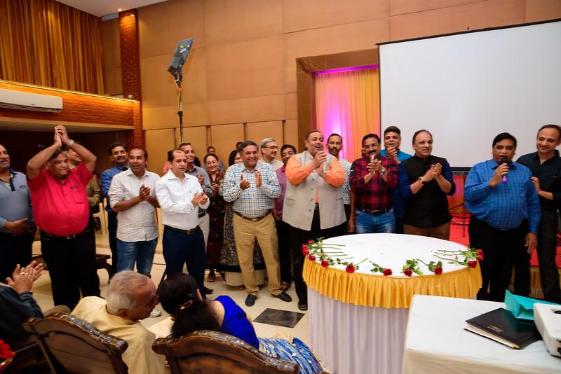 Rituraj Birthday - Ajay-5916.jpg