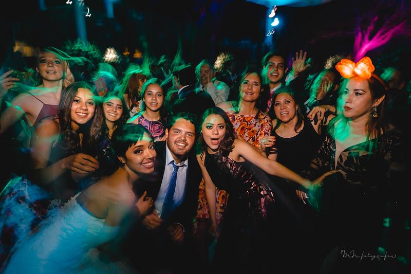 V&L (Boda Ex Hacienda Calichar, Querétaro)-182.jpg