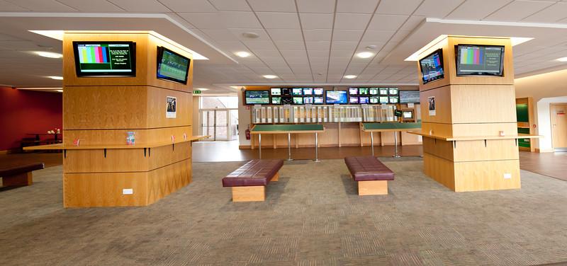 Paddy Powers Panorama.jpg