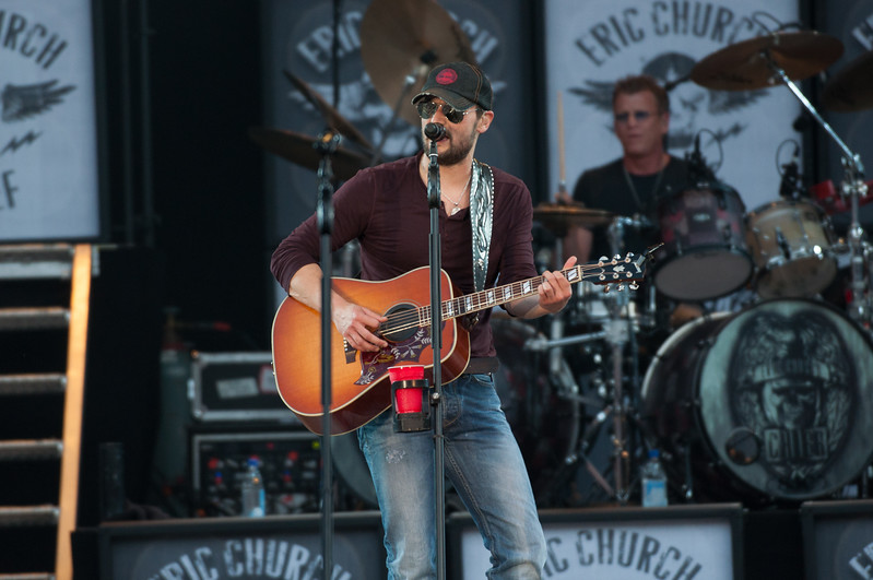 Eric Church No Shoes 13-153.jpg