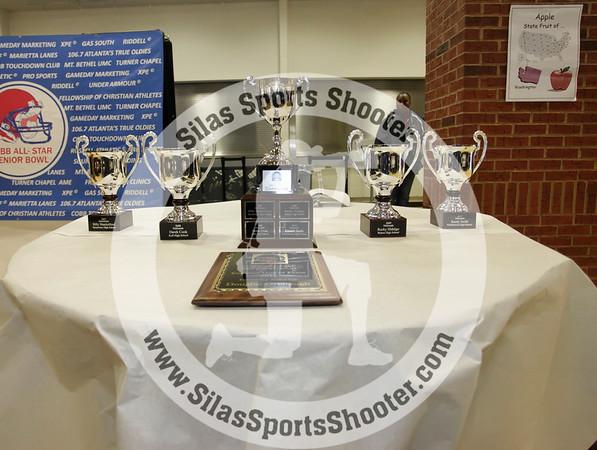 2011 Cobb Senior Bowl V
