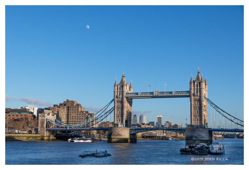 Moon Over Tower Bridge - London.jpg