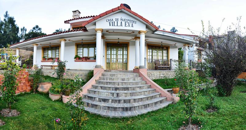 BOV_1848-Pan-Villa Eva.jpg