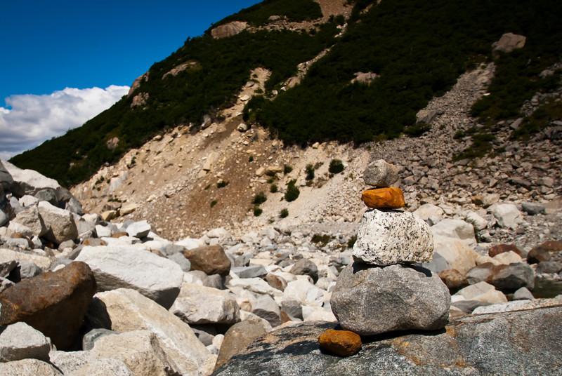 El Chalten 201112 Laguna Sucia y Laguna de Los Tres Hike  (118).jpg