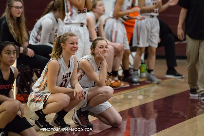 Varsity Girls 2017-8 (WM.) Basketball-1186.jpg