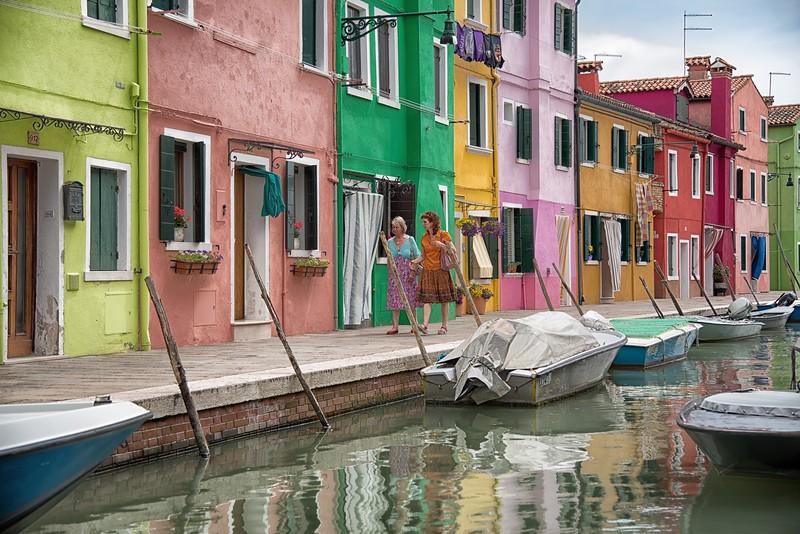 13-06June-Venice-55-Edit.jpg